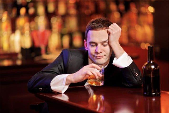 El tratamiento del alcoholismo odessa las clínicas privadas