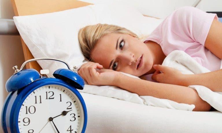 trastornos del sueño y enfermedades cardíacas