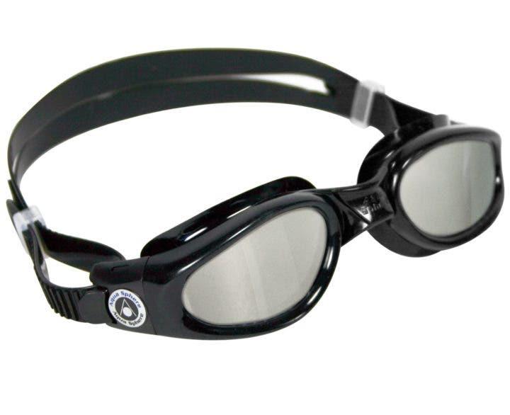 gafas 180 grados