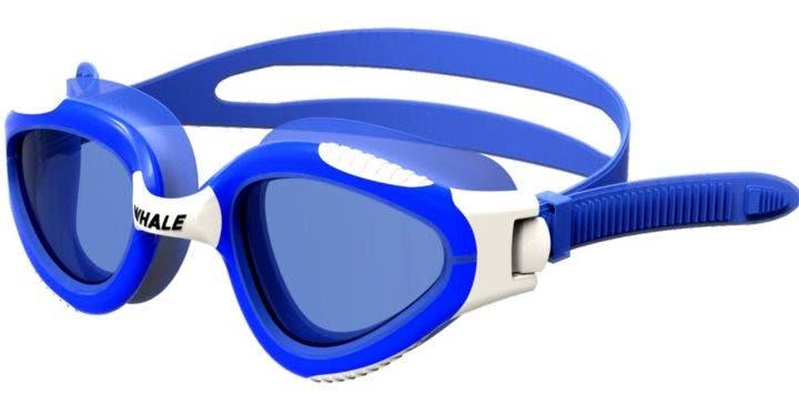 gafas de doble tira