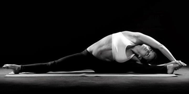la flexibilidad es de suma importancia para el cuerpo