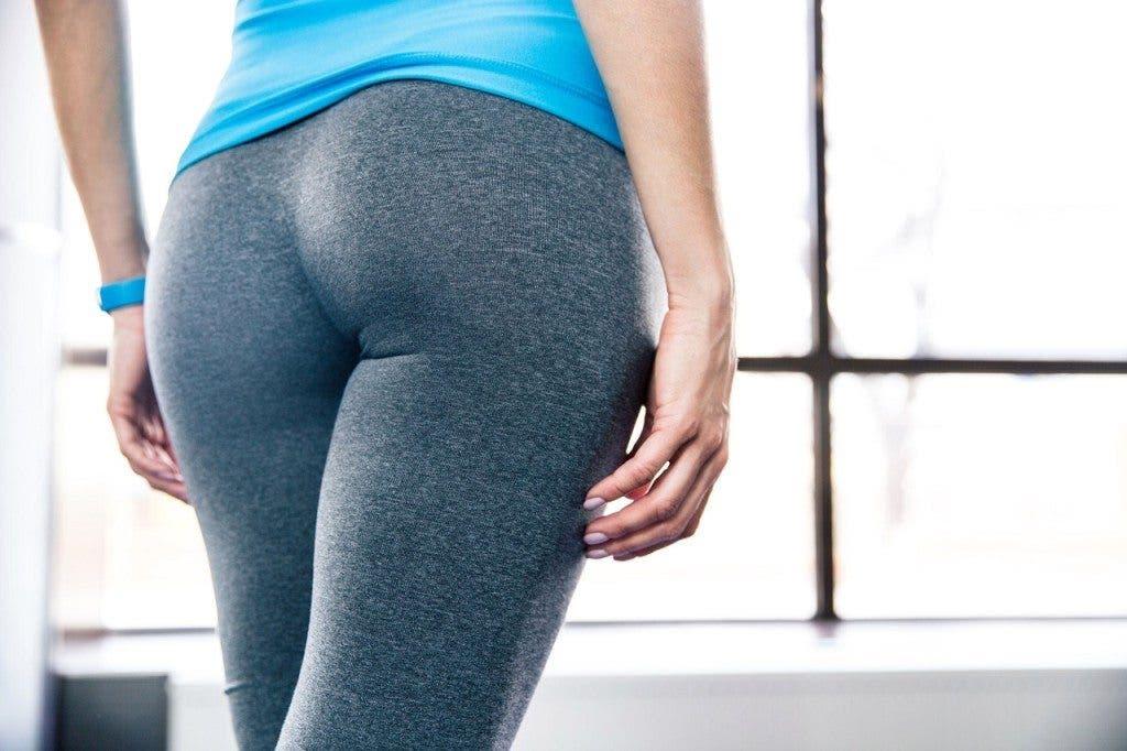 3 ejercicios clave para activar los músculos de tus