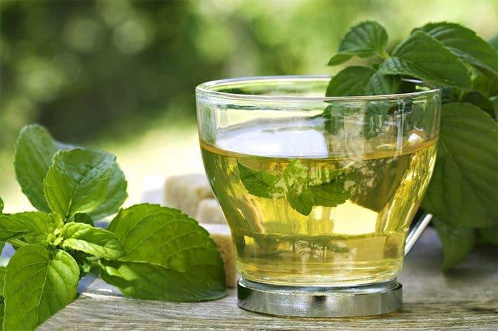 té verde reduce el hambre
