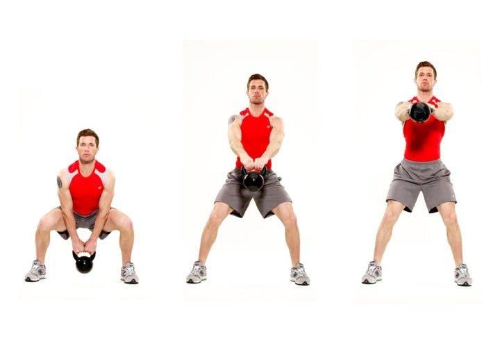 como bajar el porcentaje de grasa corporal rapido