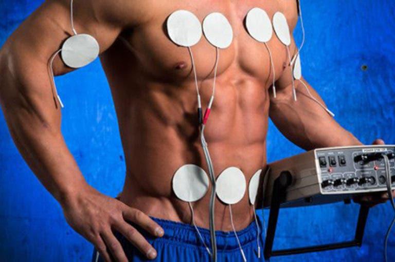 ¿la electroestimulación puede ser peligrosa?