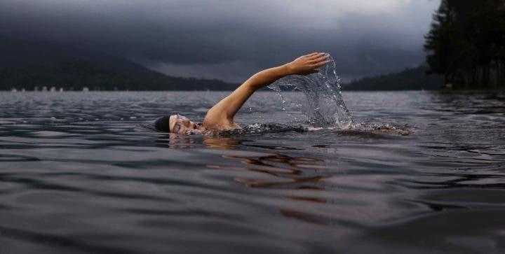 entrenamiento mental para triatletas