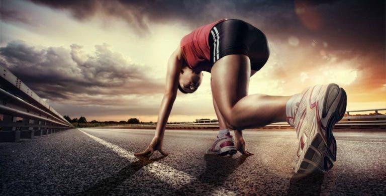 entrenamiento neural para runners