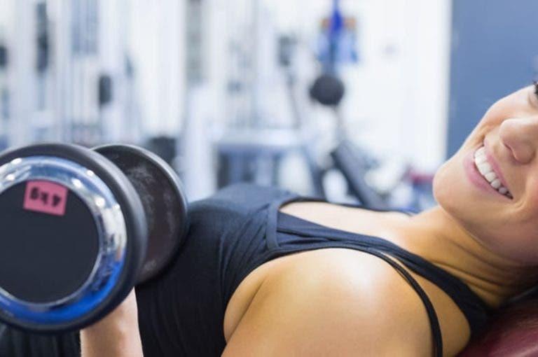 Guía esencial para mujeres deportistas
