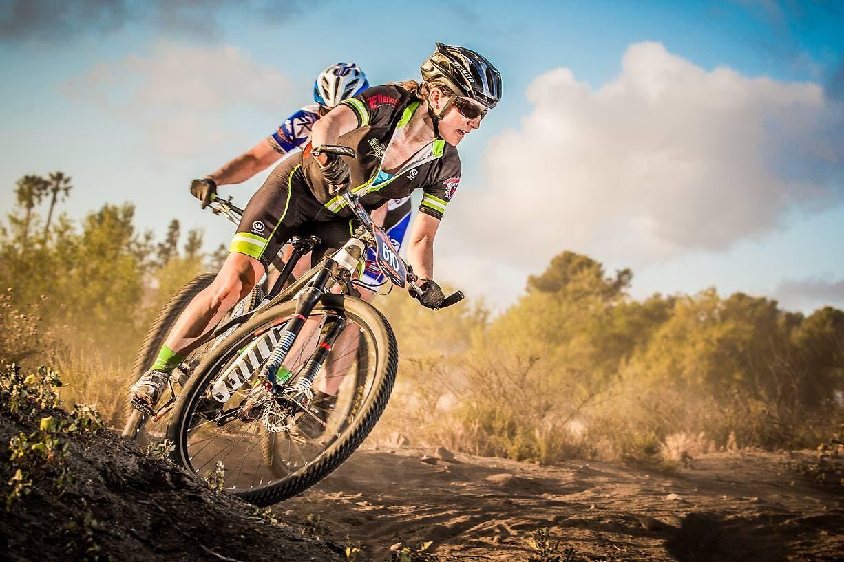 Cómo mejorar tu entrenamiento de Mountain Bike | Entrenamiento