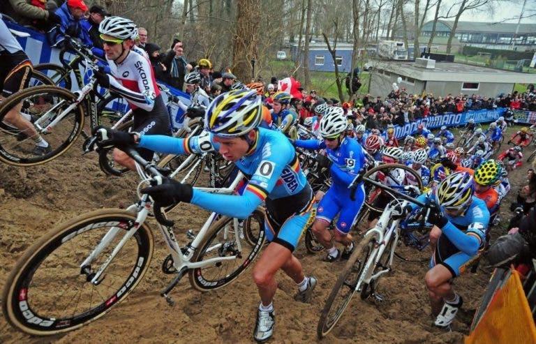 razones para practicar ciclocross