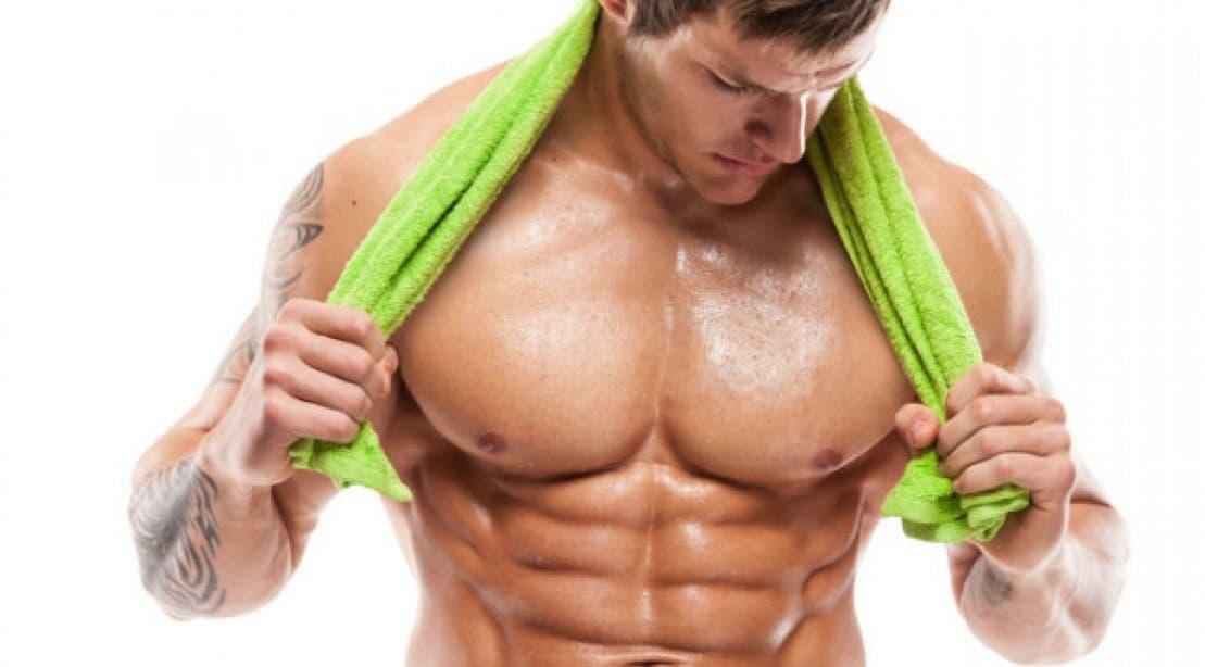 Todo cuerpo dieta para perder peso en 3 semanas