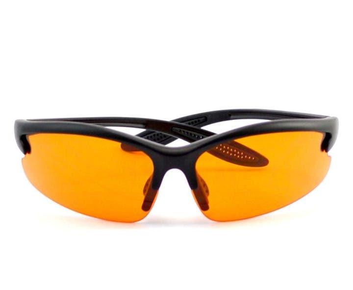 gafas de bloqueo de luz azul