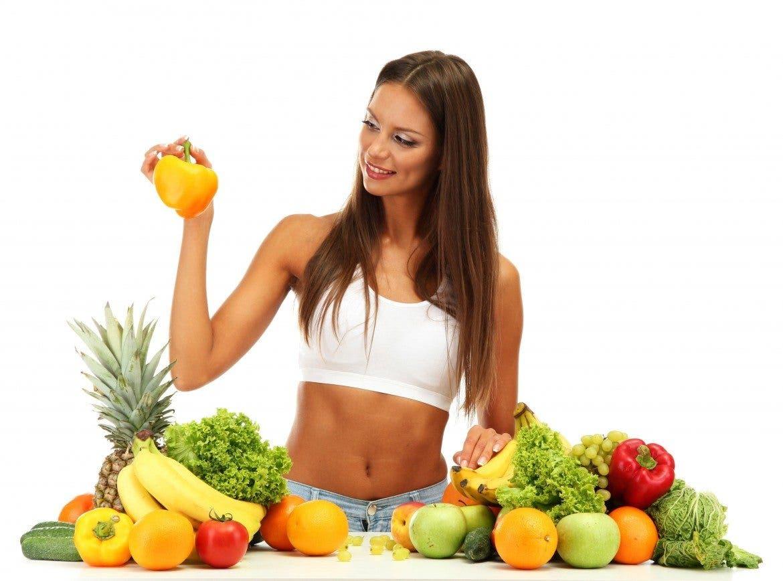 Dieta de mil calorias cuanto bajas
