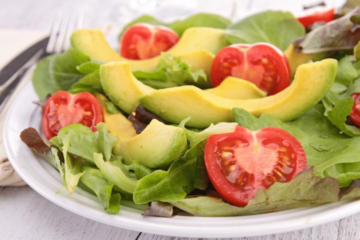 Dieta de mil calorías