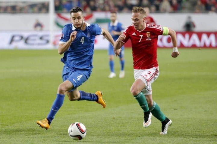 cómo mejorar la aceleración en fútbol