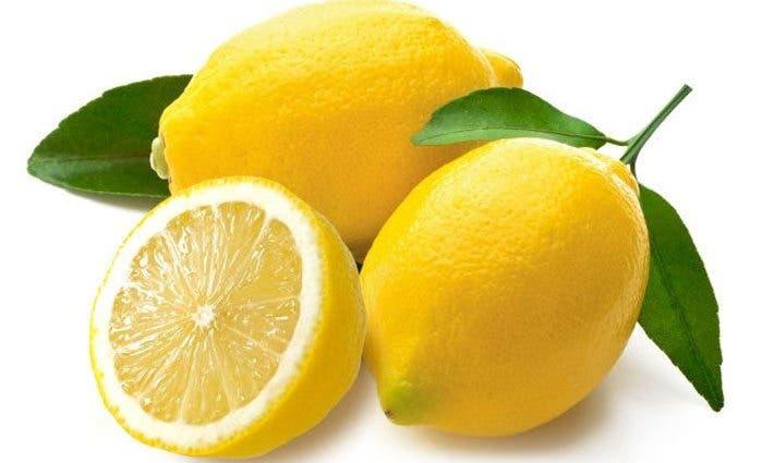 los beneficios de los limones