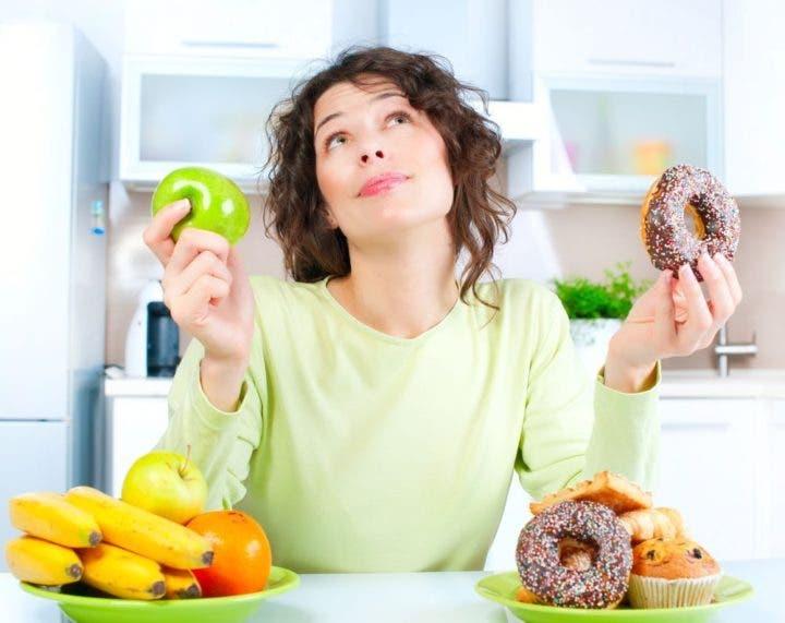 para bajar de peso que se puede hacer