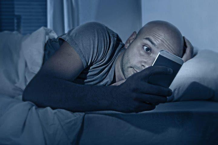 la mejor estrategia para dormir mejor