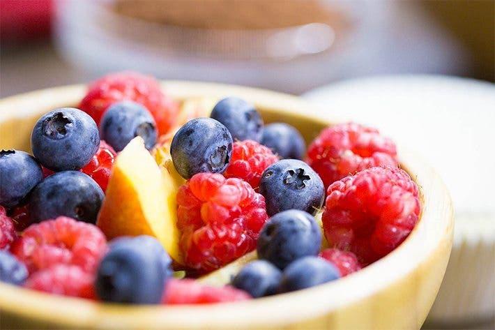 frutas frescas y sus beneficios