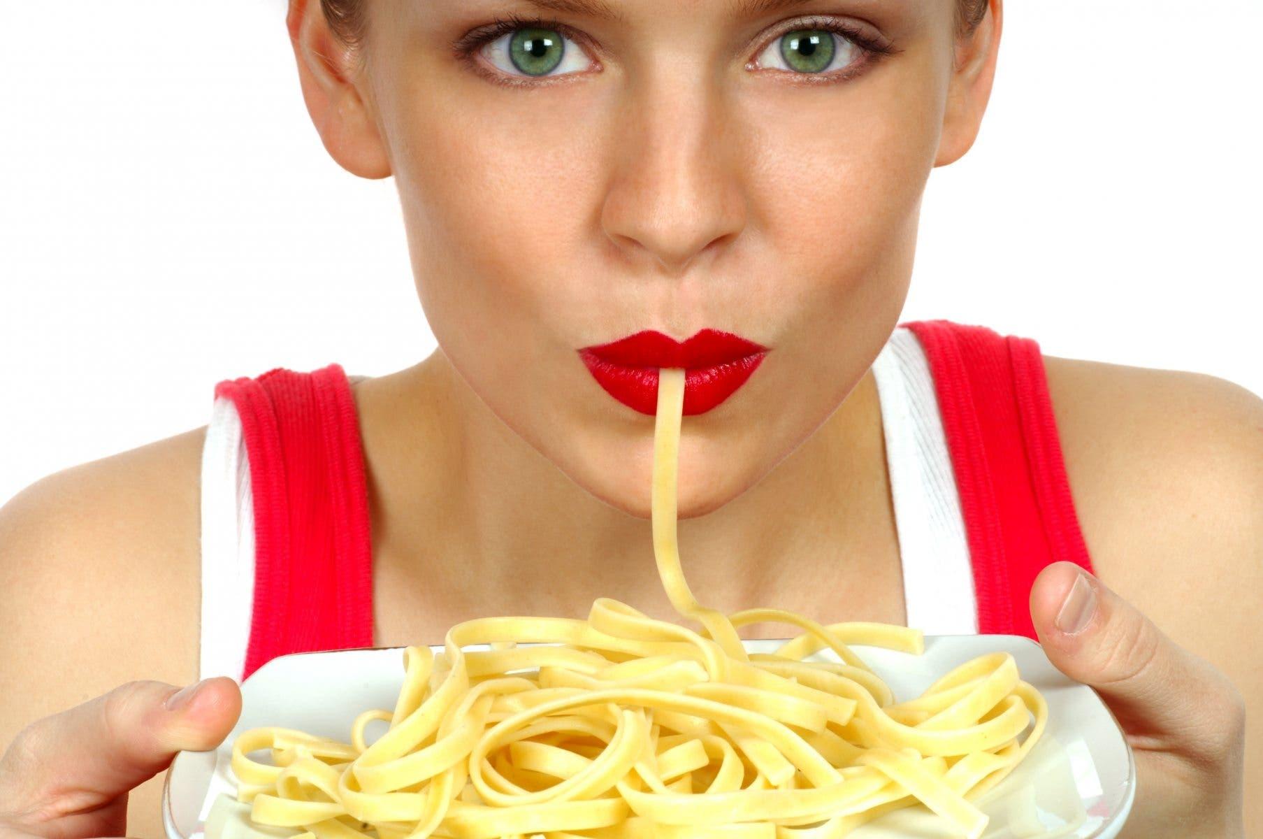Cu ntos carbohidratos debo comer para adelgazar for Sugerencias para hacer de comer