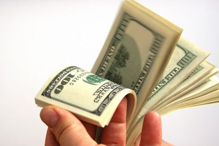 pagar con débito