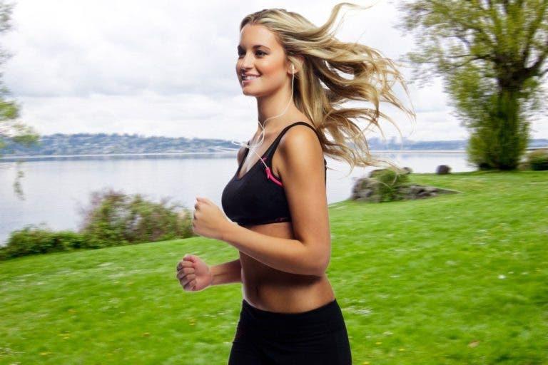 cosas que debes sabes antes de hacer running