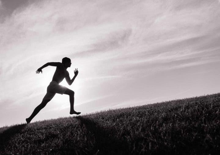7 rutinas HIIT para quemar grasa más rápido | Entrenamiento