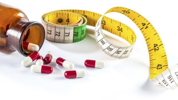 Coincidir dieta como hacer para eliminar la grasa abdominal eliminar