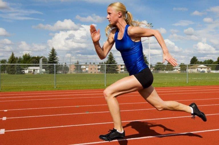 ¿estoy preparado para correr una ultramaratón?