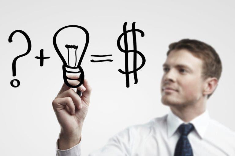 8 consejos para invertir bien tu dinero