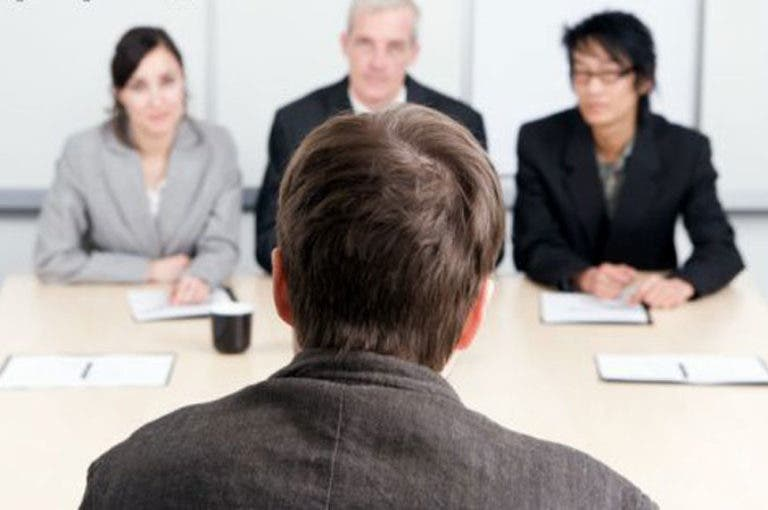 10 preguntas sobre tu personalidad que pueden hacerte en una entrevista de trabajo