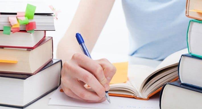 mejora tu concentración con listas de tareas