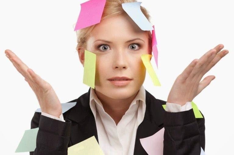 Las 10 mejores maneras de mejorar la concentración