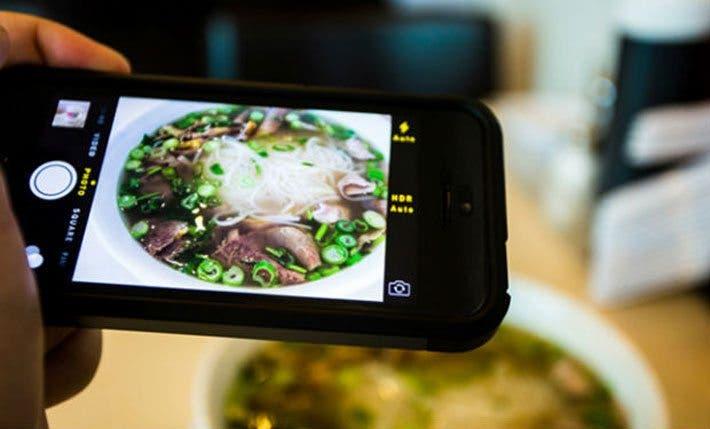 los mejores apps para tu dieta