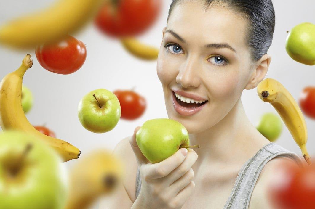 perder-peso-frutas.jpg