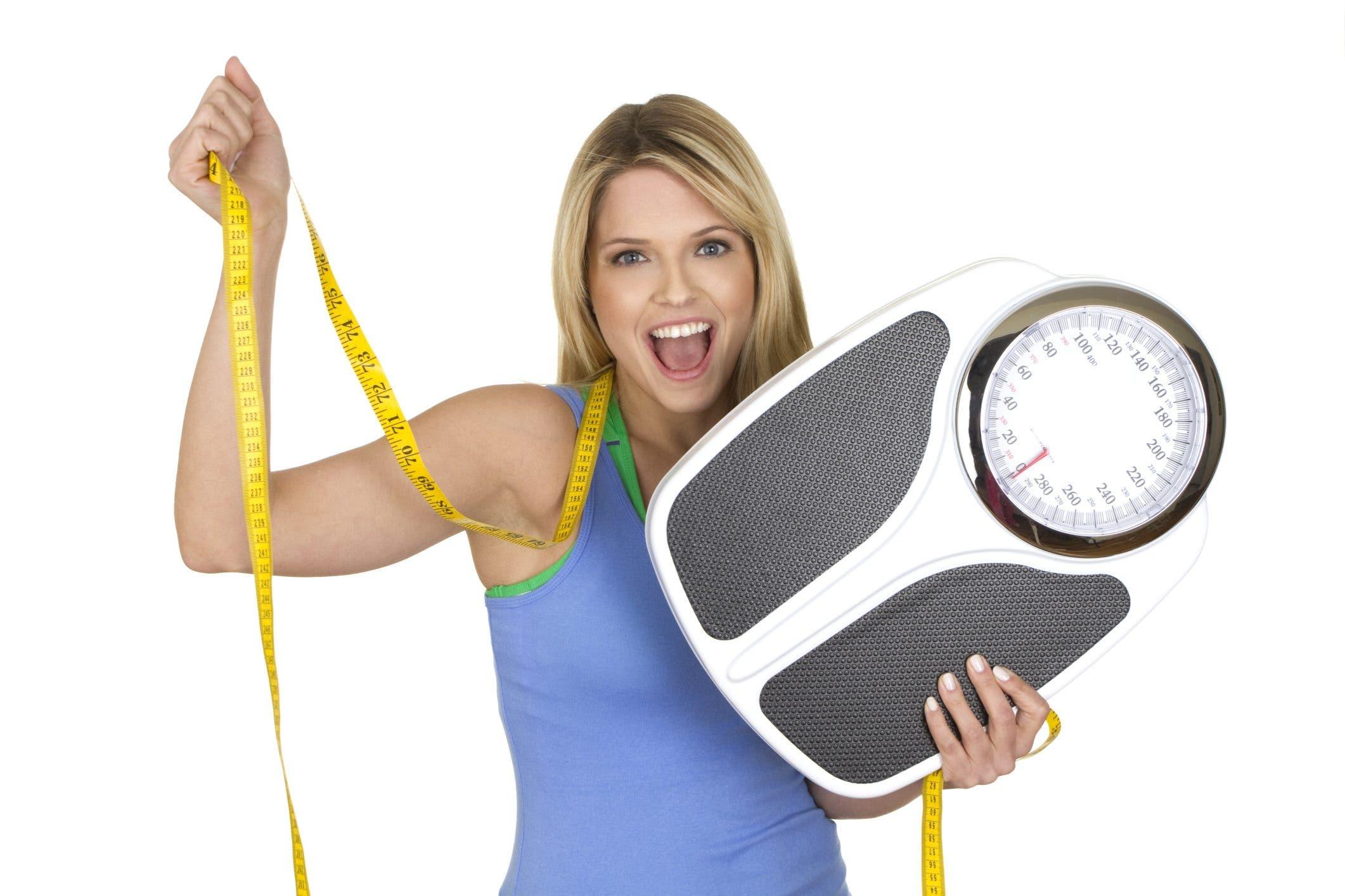 perder-peso-insulina.jpg