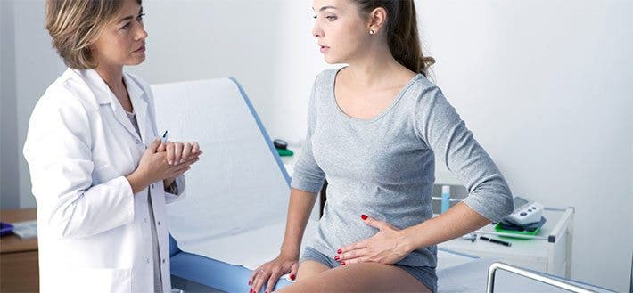 ¿por qué se producen los gases intestinales?