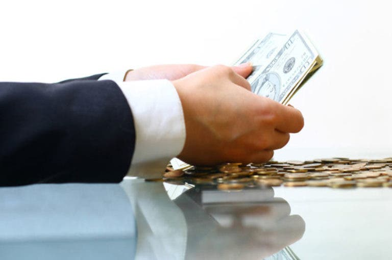 10 señales de que no sabes gestionar bien tu dinero
