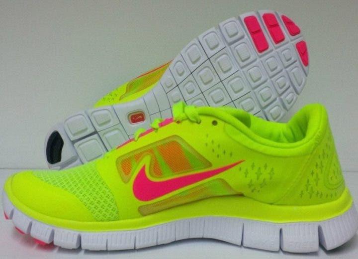 ¿Cuándo debo cambiar mis zapatillas para running?