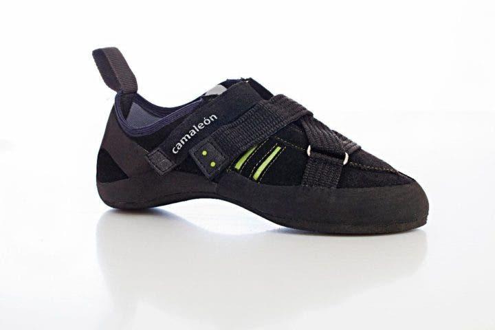 Zapatos para escalada
