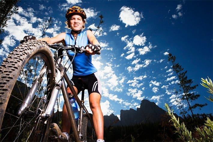 Los mejores consejos para comprar tu bicicleta