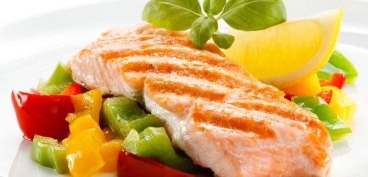 Consumo de alimentos sin gluten
