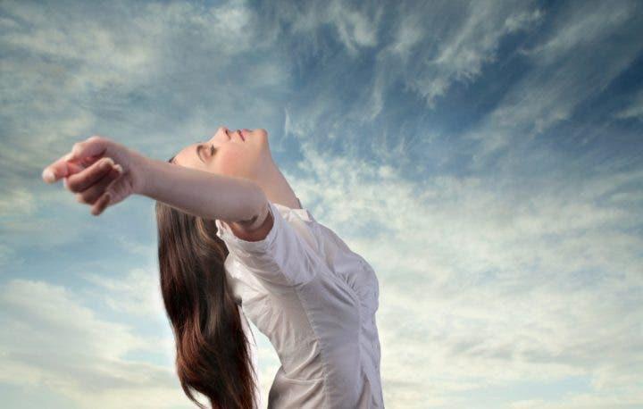 Cuando no se controla la ira, se muere la inteligencia emocional