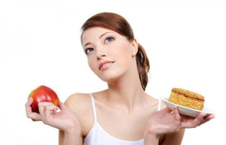 Efectos del gluten