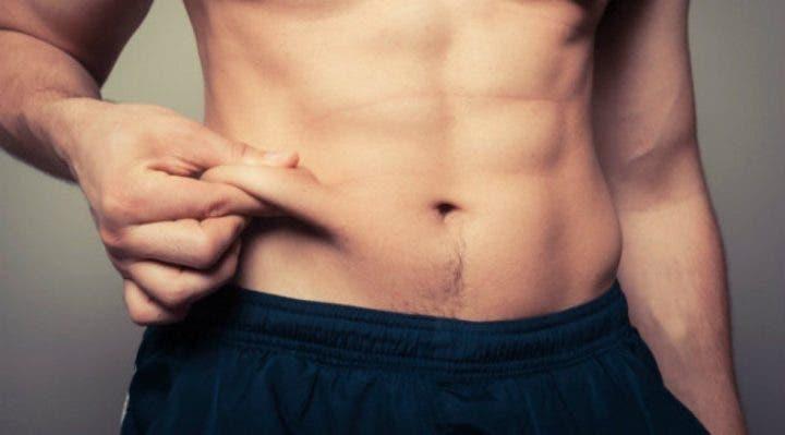 cómo perder grasa con Naturhouse
