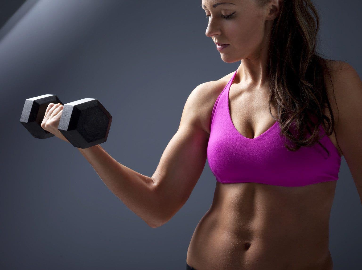 guia-para-mujeres-que-quieren-ganar-musculo