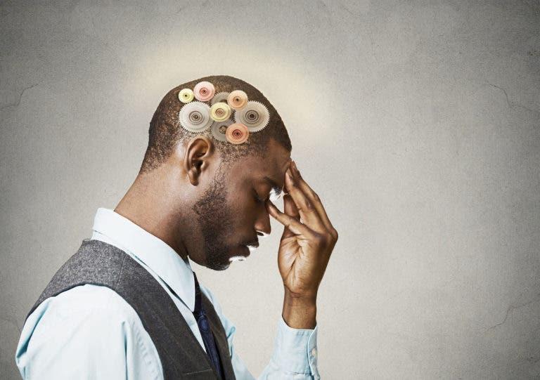 Características de las personas con inteligencia emocional