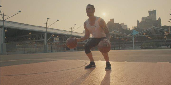 ejercicios para mejorar la agilidad en baloncesto