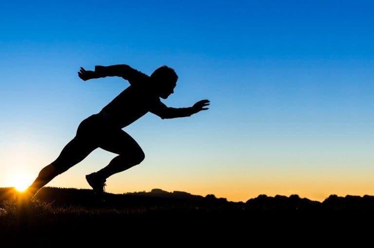 Fartlek: el entrenamiento definitivo para mejorar tus marcas