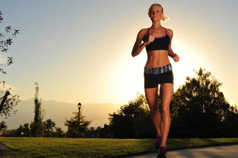 3 pasos para crear un entrenamiento avanzado de maratón